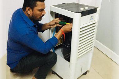 Air Cooler Service in Nagpur